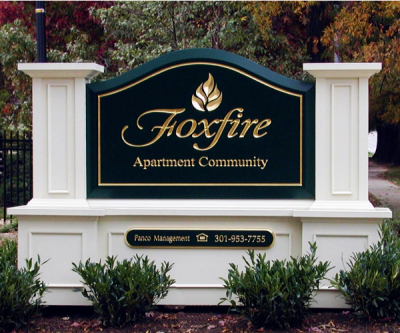 Duff-Signs-Apartment-Complex-Signage